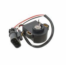 For Hitachi Throttle Position Sensor Pickup Truck for Nissan D21 Hardbody 90-94