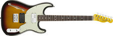 FENDER '72 PAWN SHOP STRATOCASTER, ROSEWOOD FINGERBOARD,CHITARRA ELETTRICA