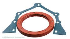 Beck/Arnley 052-3675 Engine Crankshaft Seal Rear