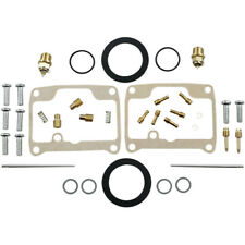 Carburetor Carb Repair Kit For 2010-2014 Ski-Doo MXZ Sport 550F / MXZ TNT 550F