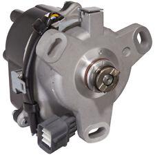 Distributor HONDA CR-V I (RD) 2.0 16V Engine Code B20Z1  1999 - 2001 TD-74U