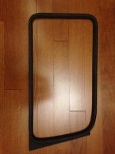 1929 1930 Garnish Trim Molding1932 34 36 38 ? Plymouth Ford Dodge Chrysler Chevy