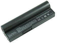 6-Cell Laptop Battery for ASUS Eee PC 700 900 2G Linux 2G Surf (256 RAM)