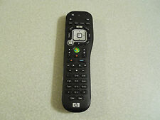 HP 438584-001 RC1804911/06 media center  Original Manufacture Remote control