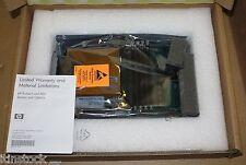 HP DL585 Dual Core 2.60GHz Hoja de procesador y memoria Módulo Board 407661-B21