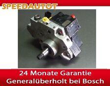 Einspritzpumpe Hochdruckpumpe AUDI A4 2,7 / 3,0 TDI 0445010090  059130755E