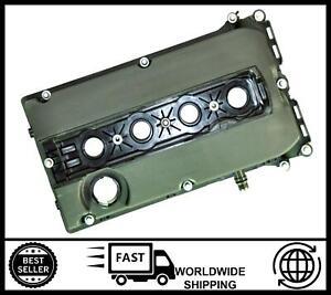 FOR Alfa Romeo 156, Chevrolet Aveo, Cruze & Saab 9-5 YS3G Cover Rocker+Gasket