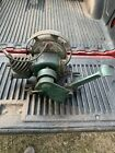Maytag Motor Washing Machine Vintage Hit and Miss Gas Engine Ser No 738328