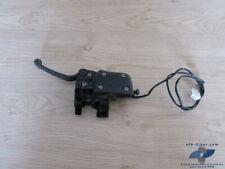 Maître cylindre avant gauche de  BMW R1150R/RT/R/GS / R850RT/R à boite  / R1100S