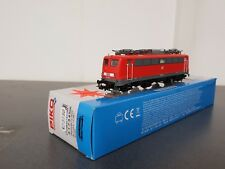 PIKO E-Lok/Soundlok BR 110, DB AG, Ep. V 51734