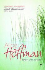 Here On Earth,Alice Hoffman- 9780099750819