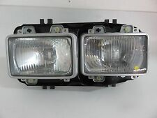 Brand New in Box Nissan l35 eco track Front LH Left Head Light PN 01500731-2