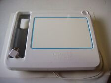 Nintendo Wii uDraw Game Tablet  SKU#095032 (Game Not Included) - #103