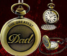 Father's day Unusual Mens gifts for him DAD Papa daddy Father day presents 50 60