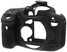 Coque protection EasyCover pour Canon 7d Mark II - Fourre-tout et Etui Photo