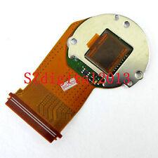 NEW LENS ZOOM CCD image Sensor for SAMSUNG MV800 Digital Camera Repair Part