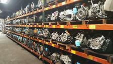 2004 FORD MUSTANG AUTOMATIC TRANSMISSION, AT; 6 cylinder (3.8L), 61K