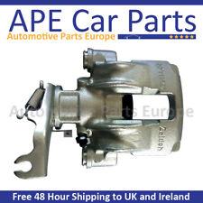 Iveco Daily 29L12 35S15 35S14 35S18 99-06 Rear Right Caliper NEW