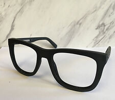 Used Dolce and Gabbana Rubber Skin Sunglasses Frames DG2145 1179/87