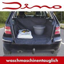 DINO Kofferraumschutz Ladekantenschutz Hundedecke 130036 Maße 100x154cm