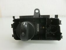 03-09 MERCEDES-BENZ W211 E320 E500 E55 AMG HEADLIGHT CONTROL SWITCH OEM