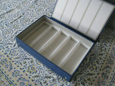1 off  35mm SLIDE STORAGE BOX - 200 Slide capacity