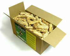 Feniks Ecoligical Firelighters 200 PCS in the box, Nartural Kindling