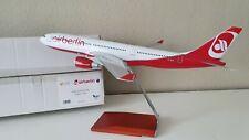Air Berlin (A330-200) 1:100