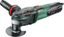 Bosch PMF 350 CES Mallette Outil Multifonctions NEUF-NEW-NEU