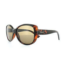Polaroid Sunglasses PLD 4031/S Q3V IG Havana Brown Polarized