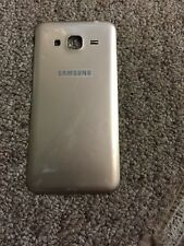 OEM Back Door Cover for Samsung Galaxy J3 (6) Boost mobile, Cricket