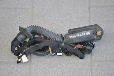 Porsche 911 996 Coupe Kabelbaum Kabel Tür rechts Door Cable Harness 99661265210
