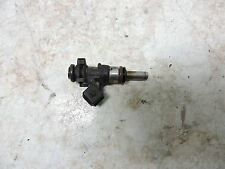 08 BMW R 1200 GS R1200 1200GS R1200GS gas fuel injector nozzle
