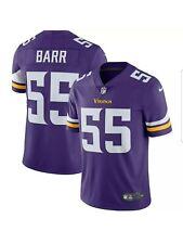 anthony barr jersey | eBay