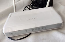 Asus RT-N12 300M Super Speed Router Wireless Repeater AP Range Extender Button 2
