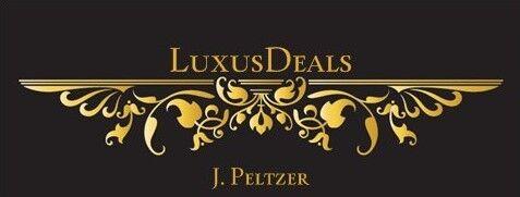 LuxusDeals
