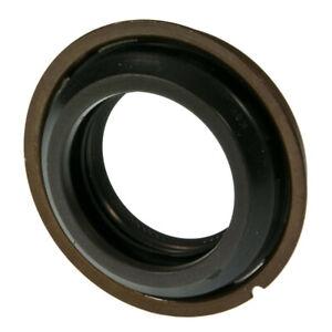 Output Shaft Seal  National Oil Seals  710199