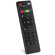 Ricambio Telecomando Controller per T95X Android Tv Box Mx 2 M8 M8S A-Z
