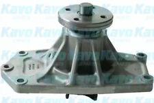 Water Pump KAVO PARTS MW-1451