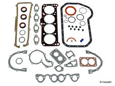 Elring Engine Full Gasket Set fits 1976-1984 Volkswagen Dasher Jetta Rabbit  MFG