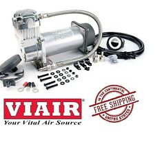 VIAIR 150PSI 2.30CFM 400H 12V Air Compressor Universal Fit 40042
