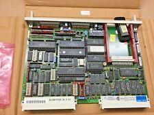 Siemens Simatic S5 6ES5525-3UA11  6ES5 525-3UA11           779/18