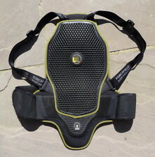 Motorcycle back protector Forcefield Pro L2K Medium