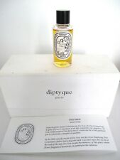 Diptyque Paris Perfume Do Son Eau De Toilette EDT 15ml Genuine
