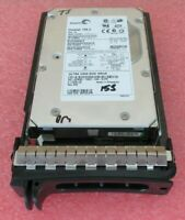 "Dell 73GB 3.5"" Ultra320 SCSI 15K Server Hard Drive HDD in Caddy ST373454LC C5690"