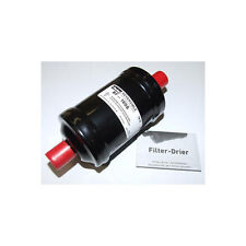 "REFRIGERATION PARKER 5/8"" BI FLOW SOLDER LIQUID LINE FILTER DRIER BF-162S RF791"