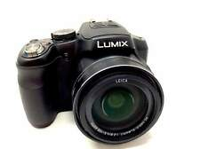 CAMARA DIGITAL BRIDGE LUMIX/PANASONIC DMC-FZ200 5806430