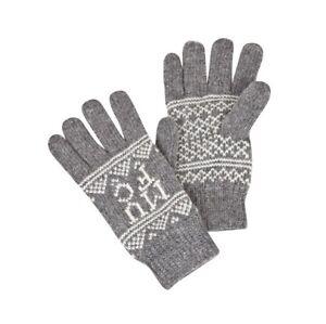 1 Paar Manchester United Winterhandschuhe Erwachsen Handschuhe Gloves One Size