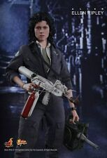 Ellen ripley (alien) Hot Toys 1/6 scale figure sigourney weaver uk expédié