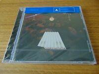 CD Album: Archive : Londinium : Sealed